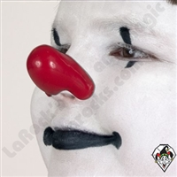 Clowning | Apparel | NOSES & ACCESSORIES | ProKnows Noses | MARK