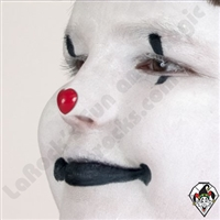 Clowning | Apparel | NOSES & ACCESSORIES | ProKnows Tips | T-6