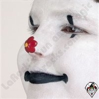 Clowning | Apparel | NOSES & ACCESSORIES | ProKnows Tips | T-8