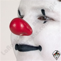 Clowning | Apparel | NOSES & ACCESSORIES | ProKnows Noses | MX3