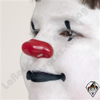 Clowning | Apparel | NOSES & ACCESSORIES | ProKnows Noses | MX4