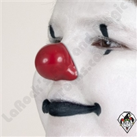 Clowning | Apparel | NOSES & ACCESSORIES | ProKnows Noses | BS-3