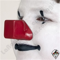 Clowning | Apparel | NOSES & ACCESSORIES | ProKnows Noses | R