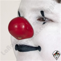 Clowning | Apparel | NOSES & ACCESSORIES | ProKnows Noses | Marvo