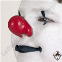 Clowning | Apparel | NOSES & ACCESSORIES | ProKnows Noses | Can
