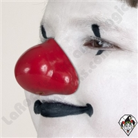 Clowning | Apparel | NOSES & ACCESSORIES | ProKnows Noses | Sonny