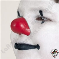Clowning | Apparel | NOSES & ACCESSORIES | ProKnows Noses | LINDY