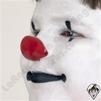 Clowning | Apparel | NOSES & ACCESSORIES | ProKnows Noses | LT-2