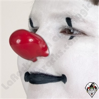 Clowning | Apparel | NOSES & ACCESSORIES | ProKnows Noses | LT-3