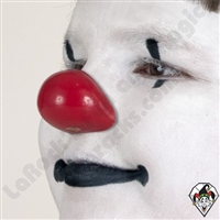 Clowning | Apparel | NOSES & ACCESSORIES | ProKnows Noses | O