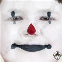 Clowning | Apparel | NOSES & ACCESSORIES | ProKnows Tips | TTD