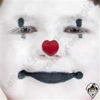 Clowning | Apparel | NOSES & ACCESSORIES | ProKnows Tips | TVA