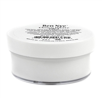 Ben Nye Makeup Clown White Lite 2.5oz