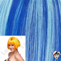 Clowning | Apparel | WIGS | Eve Wigs | Ocean Pacific