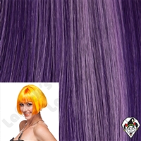 Clowning | Apparel | WIGS | Eve Wigs | Grapevine