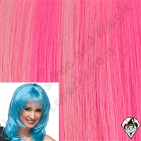 Clowning | Apparel | WIGS | Fantasy Wigs | Bubble Gum