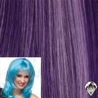 Clowning | Apparel | WIGS | Fantasy Wigs | Grape Vine