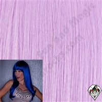 Clowning | Apparel | WIGS | Kelly Wigs | Violet