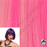 Clowning | Apparel | WIGS | Cindy Wigs | Bubble Gum