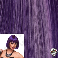 Clowning | Apparel | WIGS | Cindy Wigs | Grape Vine