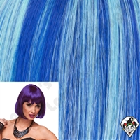Clowning | Apparel | WIGS | Cindy Wigs | Pacific