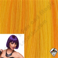 Clowning | Apparel | WIGS | Cindy Wigs | Sunshine