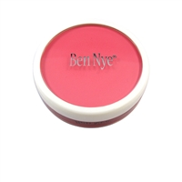 Ben Nye Creme Clown Series Bright Pink