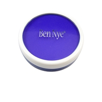 Ben Nye Creme Clown Series Blue 1oz