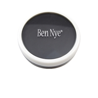 Ben Nye Makeup Creme Clown Series Black 1oz