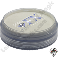 Diamond FX Essential White 90 Gram Face & Body Paint