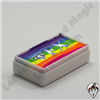 Diamond FX Split Cake Neon Nights 30 Gram Face & Body Art Paint