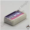 Diamond FX Split Cake Cotton Candy 30 Gram Face & Body Art Paint