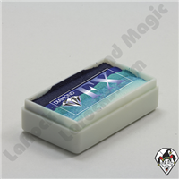 Diamond FX Split Cake Calm Ocean 30 Gram Face & Body Art Paint