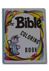 Bible Coloring Book