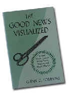 Books & Videos | Gospel Magic | Gospel Magic Books & Videos | Good News Visualized
