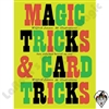Magic | Magic Books | Magic Tricks & Card Tricks by Wilfrid Jonson