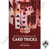 Magic | Magic Books | Encyclopedia of Card Tricks Edited by Jean Hugard