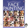 Face-Painting | Makeup Books | Usborne Book of Face Painting
