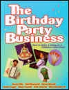 Clowning | Clown Books | Birthday Party Business