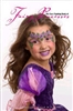 Face-Painting | Makeup Books | Face Painting Book of Princesses