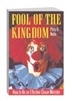 Clowning | Clown Books | Fool of the Kingdom by Philip D. Noble