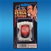 Jokes & Novelties | Jokes | Monster Teeth Glow in the Dark