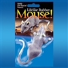 Jokes & Novelties | Jokes | Rubber Mouse Life Like
