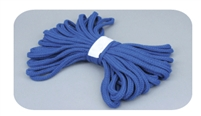 Magic | Rope Magic | Rope | Rope Soft Assorted Colors | Blue