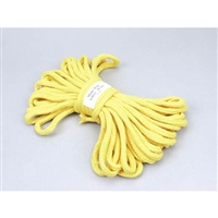Soft Rope Yellow