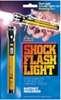 Jokes & Novelties | Jokes | Shock Jokes | Shock Flash Light