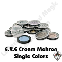 E.Y.E Cream .3 oz by Mehron