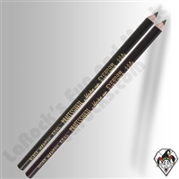 Mehron Pencil Liners 7 inch by Mehron