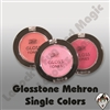 Glosstone Gold Frosted Mehron