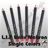 L.I.P Liner Pencil Brick by Mehron